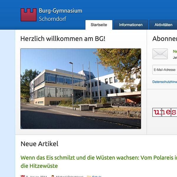 bg-schorndorf.de